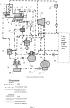 Способ и система глубокой утилизации тепла продуктов сгорания котлов электростанций