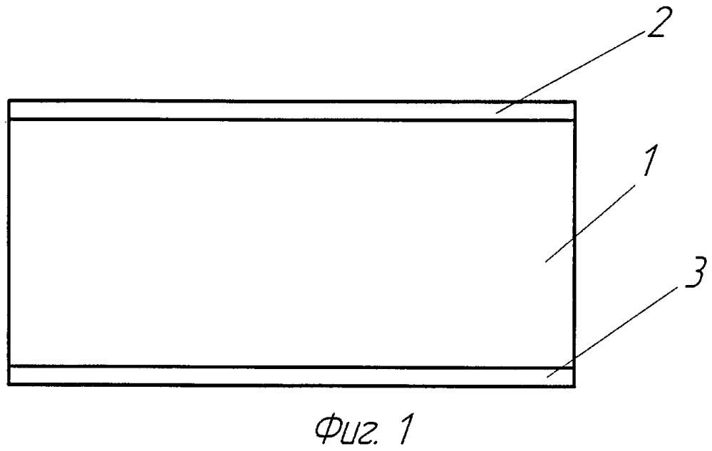 Способ изготовления резинометаллического амортизатора