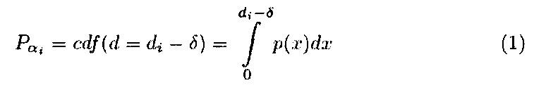 Способ и устройство для ранжирования равноуровневых узлов в сети потоковой передачи р2р реального времени