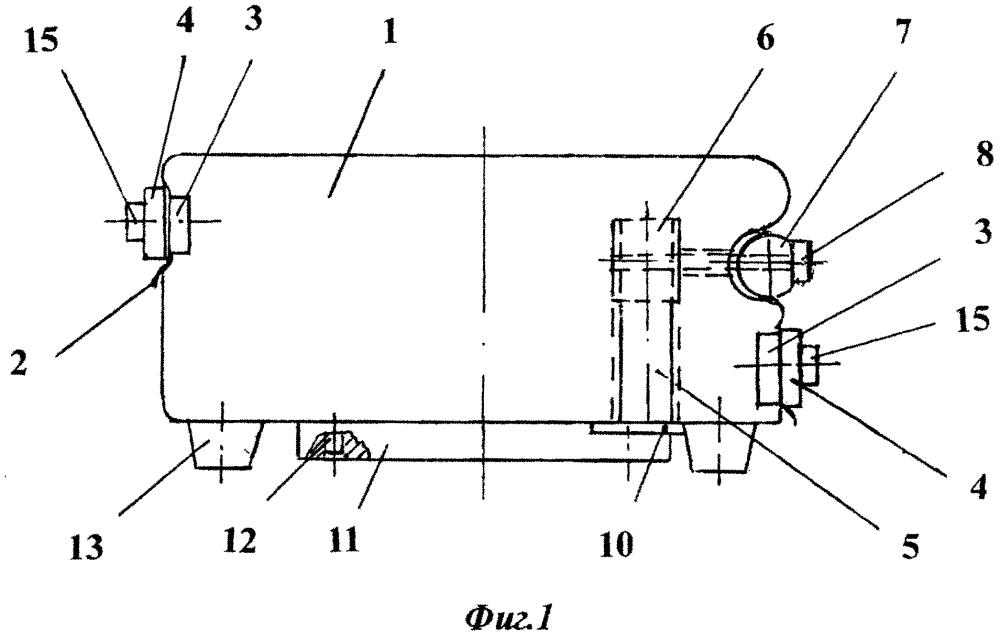Ручной абразивный инструмент для заточки режущих кромок