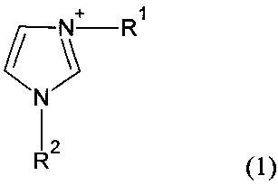 Способ синтеза наночастиц полупроводников