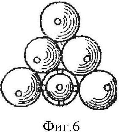 Ороситель градирни кочетова (варианты)