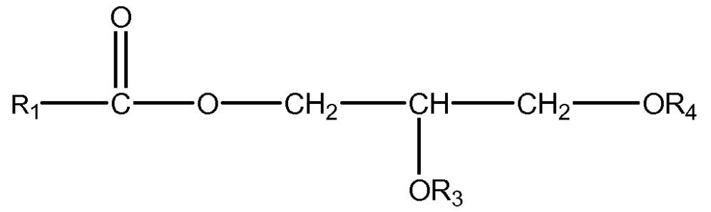 Система, обеспечивающая катализируемую пергидролазой реакцию