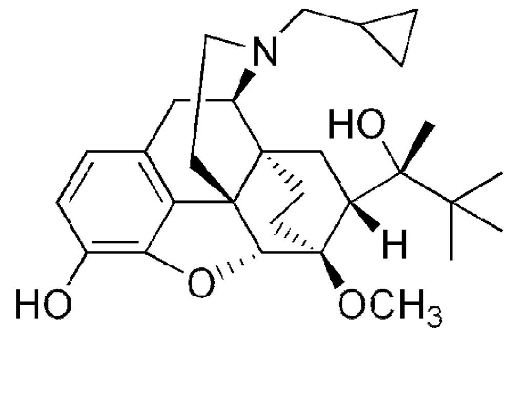 Жидкотекучие композиции для инъекций, включающие бупренорфин