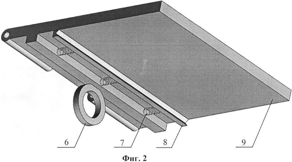 Способ ремонта сваркой тонкостенных деталей авиационной техники