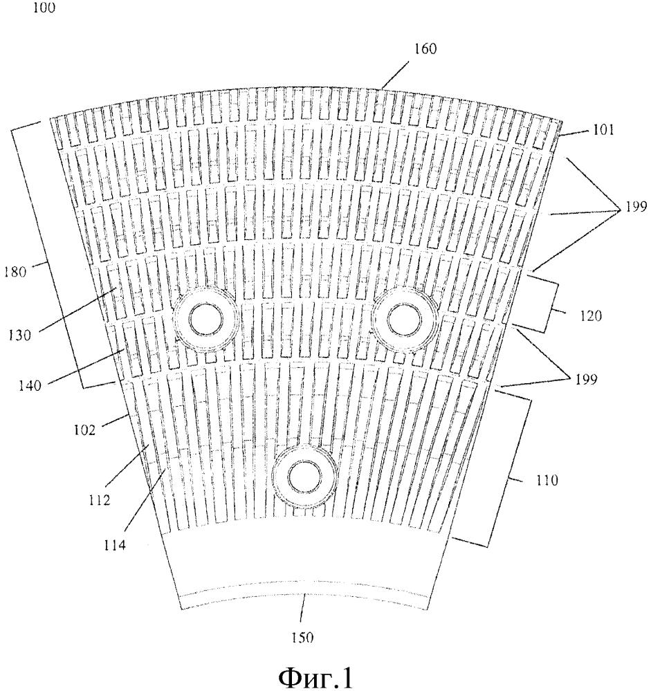 Устройство для пластины диспергатора и способ размалывания бумаги