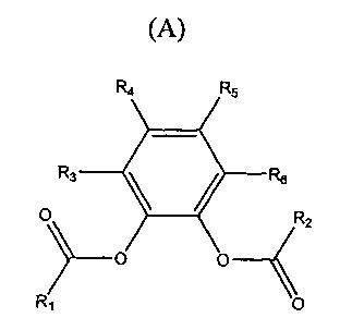 Каталитические системы циглера-натта, содержащие 1,2-фенилендиоат в качестве внутреннего донора, и способ их получения