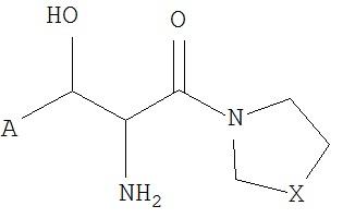 Композиции, включающие ингибитор холинэстеразы, для лечения когнитивных расстройств
