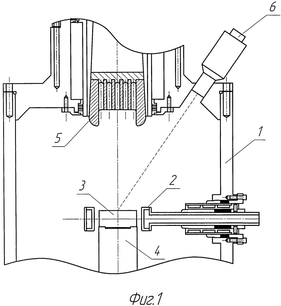 Способ импульсной объемной штамповки композитных наноматериалов и устройство для импульсной объемной штамповки композитных наноматериалов