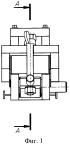 Устройство для стабилизации геометрических параметров кольцевых деталей