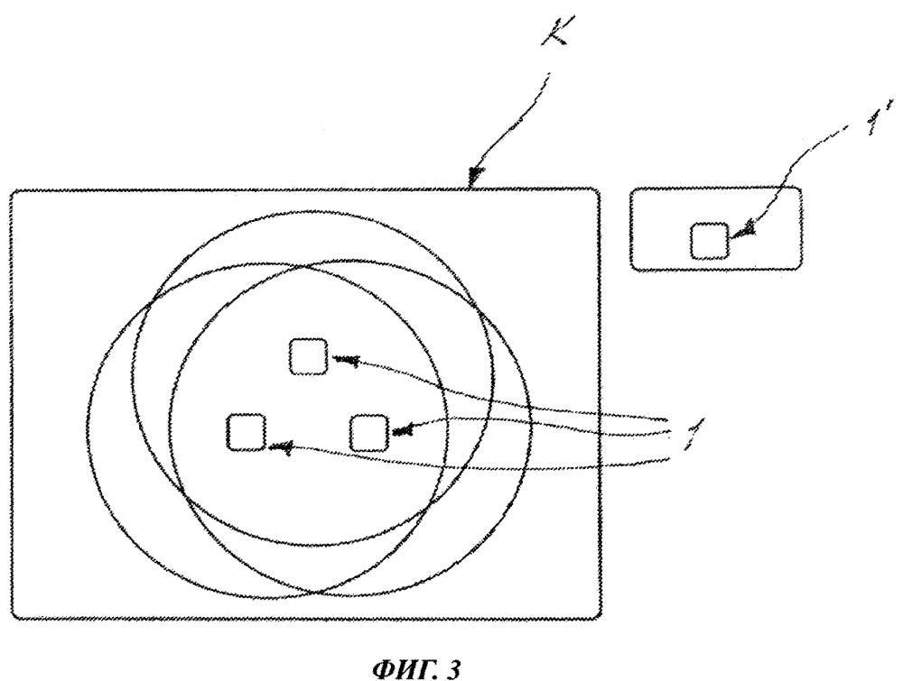 Способ и средство управления для обеспечения защиты системы сигнализации