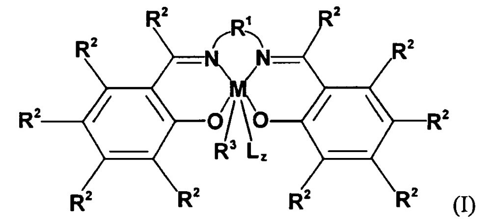 Лантаноидный комплексный катализатор и способ полимеризации с его применением