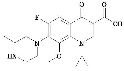 Соединения имидазо[1,2-а] пиридина, их синтез и способы применения