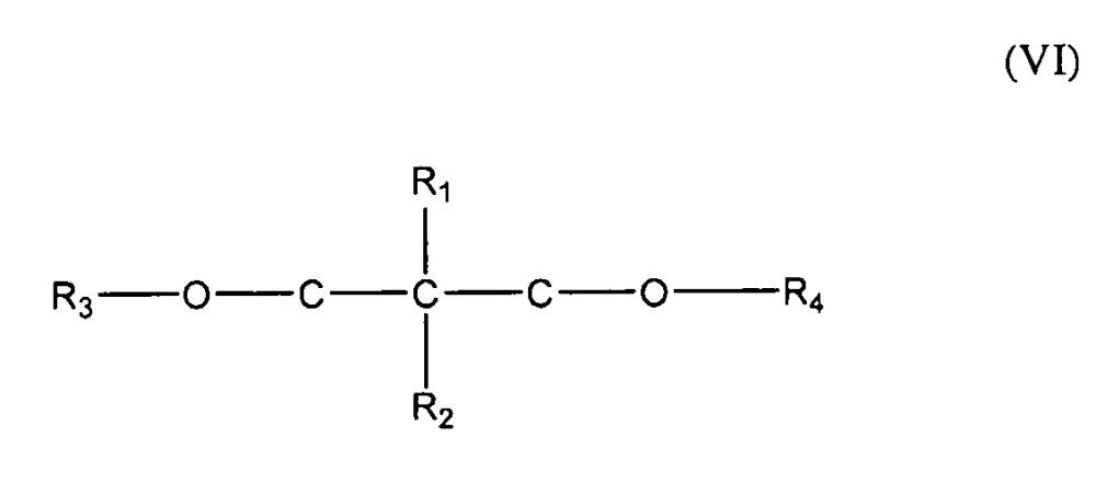 Улучшенный способ газофазной полимеризации, включающий высокую объемную плотность полимерного слоя