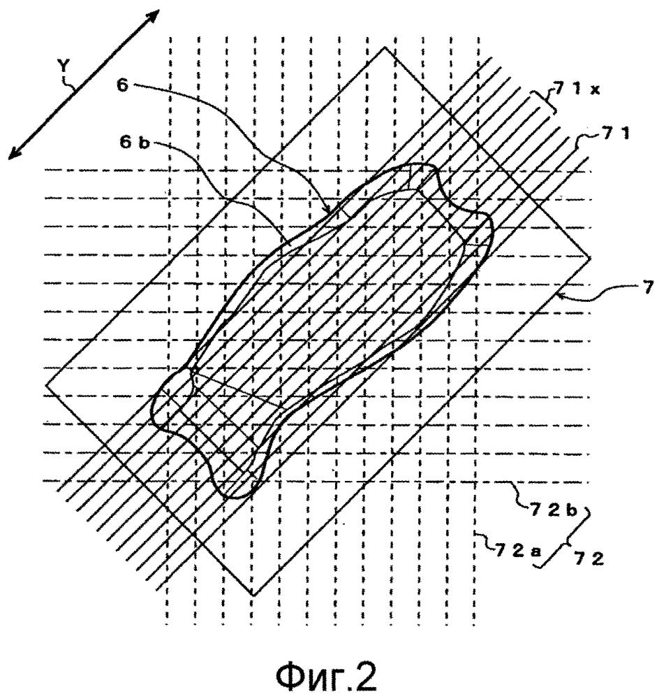 Способ изготовления лопасти вентилятора и устройство для изготовления лопасти вентилятора