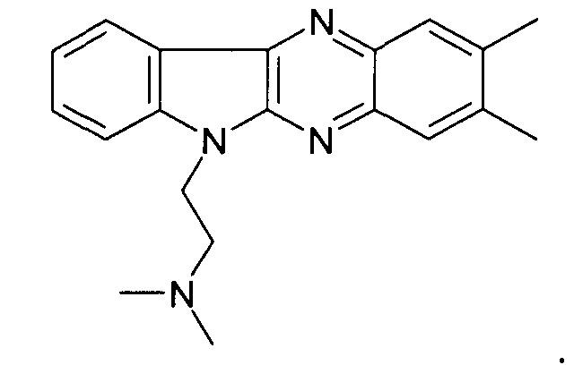 Фармацевтический препарат для местного применения, содержащий в220