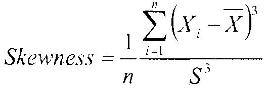 Фильера для формования комплексной нити