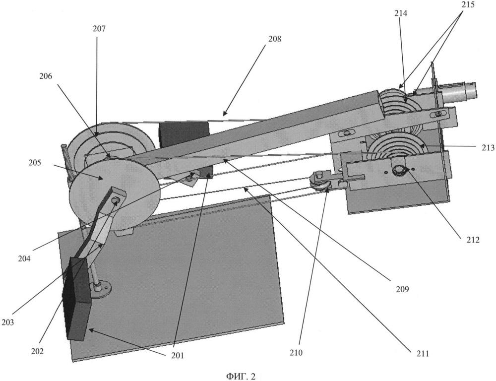 Педальный привод судна, надувное судно, способ передвижения надувного судна по воде и способ установки привода на надувное судно