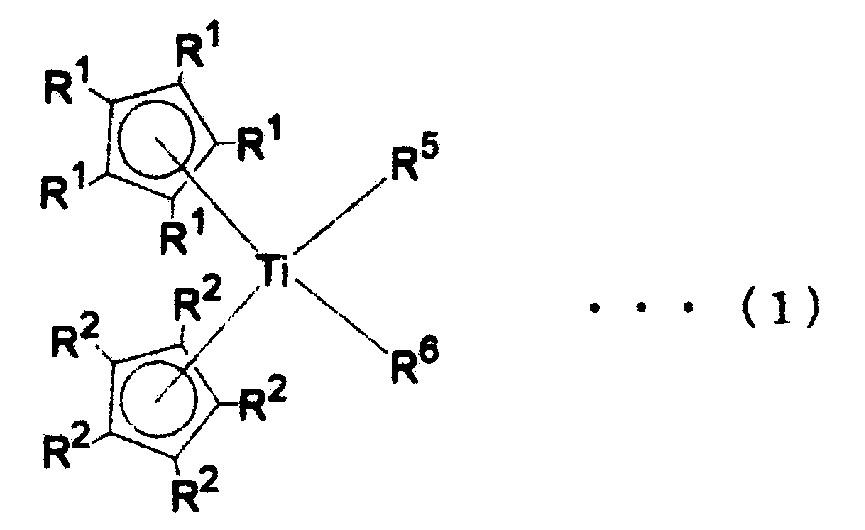 Композиция катализатора для гидрирования и способ гидрирования с ее использованием