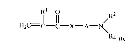Способы извлечения органического экстрагирующего растворителя из эмульсий, стабилизированных твердыми частицами, образующихся в контурах гидрометаллургической экстракции растворителем