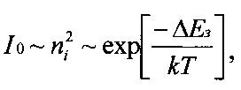 Тензорезисторный датчик абсолютного давления на основе кни микроэлектромеханической системы