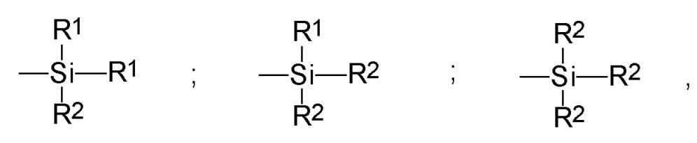 Эластомерная композиция, проявляющая хорошее диспергирование наполнителя в эластомерной матрице