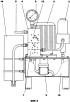 Способ для сварки труб с нагревом дугой, управляемой магнитным полем