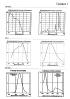Полимерная композиция для производства укрывного материала теплиц (варианты)