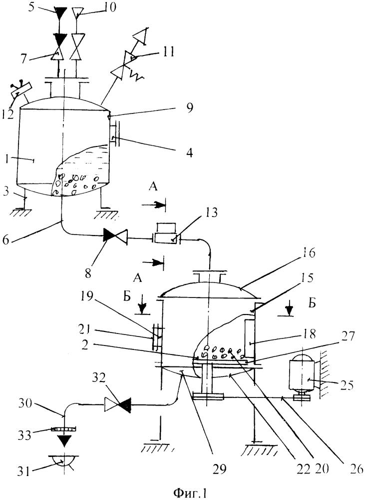 Способ и линия для обработки желудков домашней птицы