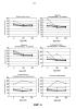 Вакцинные составы против вируса папилломы человека (hpv), содержащие алюминиевый адъювант, и способы их получения