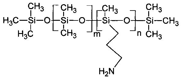 Способ получения высококонцентрированных полимерных суспензий