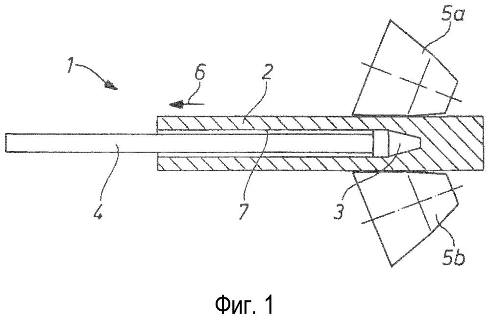 Дезоксидация подвергнутых косовалковой прокатке полых заготовок