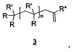 Самоэмульгируемые полиолефиновые композиции