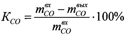 Катализатор для осуществления процесса фишера-тропша в компактном варианте и способ его получения (варианты)