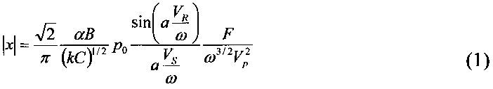 Способ определения температурного коэффициента линейного расширения материала и устройство для его осуществления