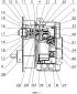 Газорегулирующий модуль