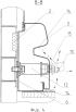 Облицовка вентиляционно-отопительной системы транспортного средства