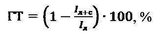Инфракрасный люминофор комплексного принципа действия на основе ортофосфата иттрия, активированный ионами yb3+ и er3+