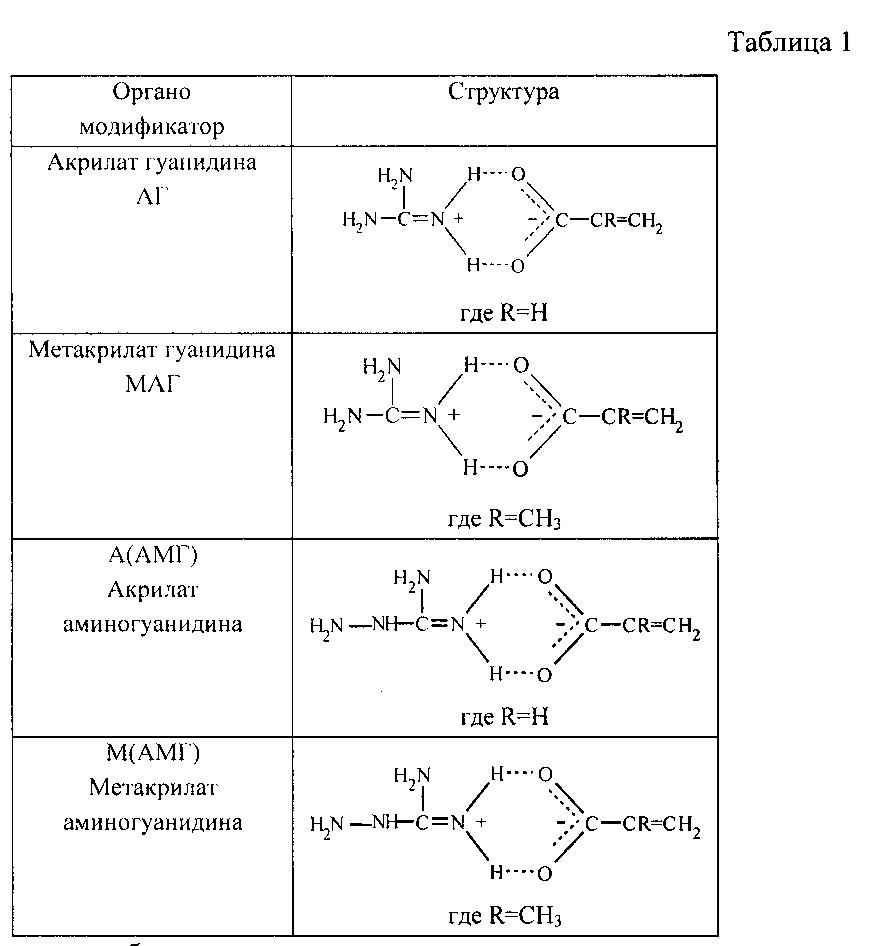 Полиэтилентерефталатная полимерная композиция и способ ее получения