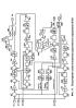 Система адаптивного управления электрогидравлическим следящим приводом с контролем