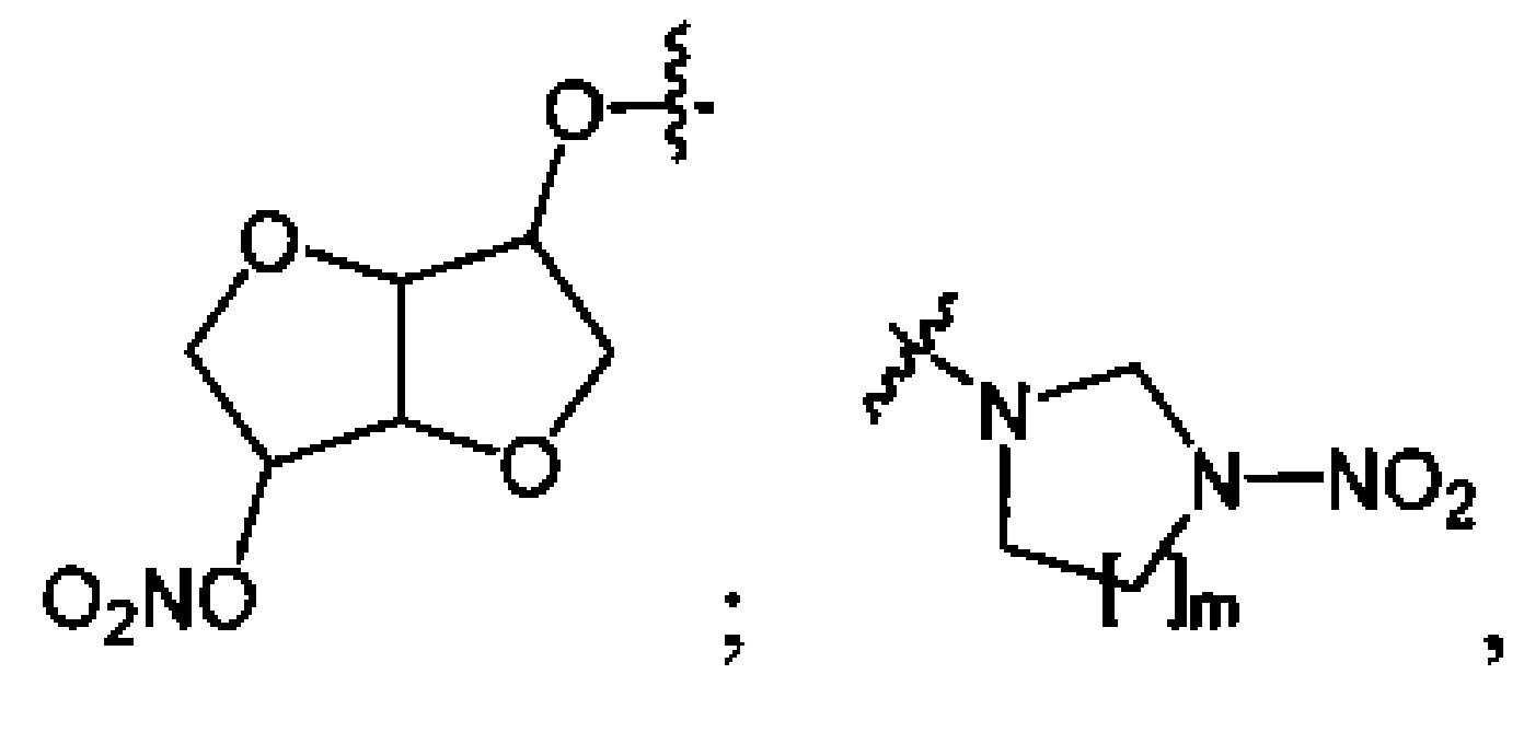 Способ получения органических нитросоединений