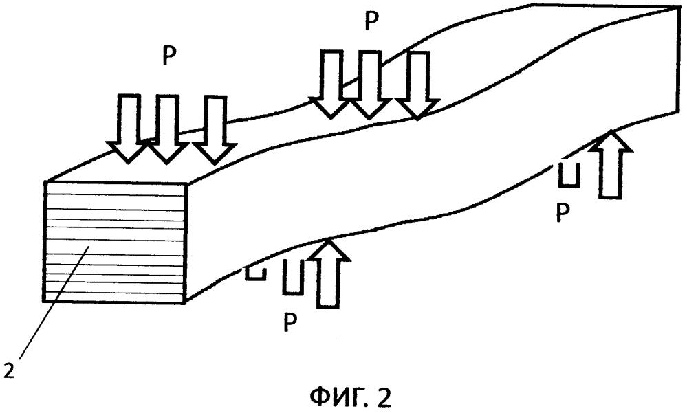 Способ получения декоративно-отделочных панелей