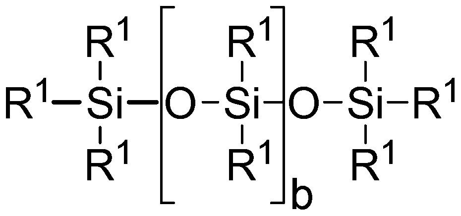 Офтальмологическое устройство с изменяемыми оптическими свойствами, включающее жидкокристаллические элементы с наноразмерными каплями из жидких кристаллов
