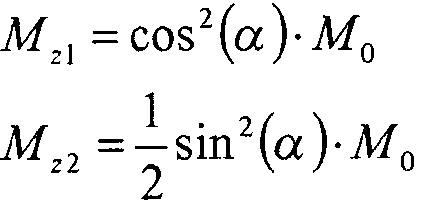 Магнитно-резонансная (mr) визуализация с в1-отображением