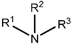Поверхностно-активные вещества на основе амина и оксида амина для регулирования сноса гербицидного аэрозоля