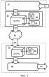 Модификатор энтропии и способ его использования
