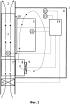Устройство управления термостабилизацией силового электронного оборудования для тяжелых условий эксплуатации