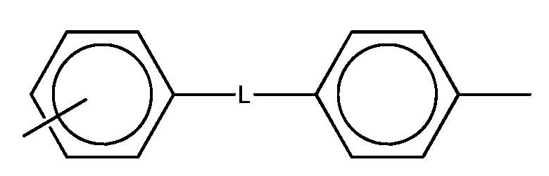 Композитные материалы, содержащие проводящие нанонаполнители