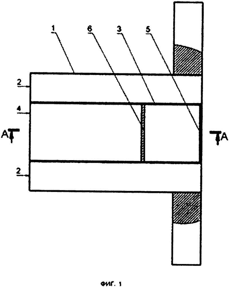 Устройство для сжигания твёрдого пылевидного топлива в динамическом факеле малой длины