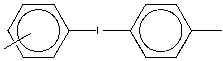 Композиции термореактивных смол с увеличенной ударной вязкостью